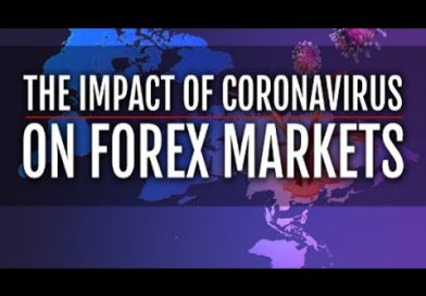 How Coronavirus Has Affected the Forex Market