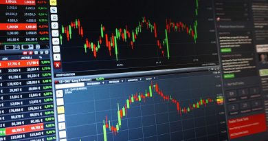 Learn all About Margin Call in Forex Trading