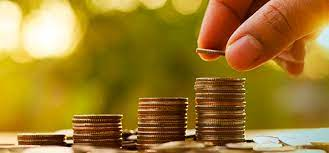 Increase your Wealth Now and Enjoy Long-Term Prosperity