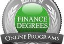 Finance Jobs – What You Should Know About Finance Degrees
